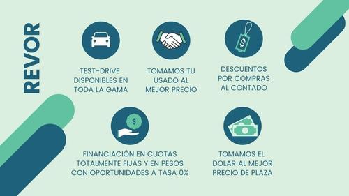 ford focus s mt nafta 5ptas oportunidad hoy