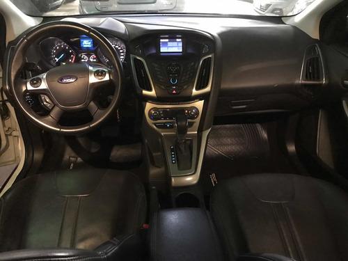 ford focus se automatico 60790577