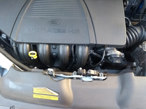 ford focus sedan 2.0 automático flex, modelo 2011/2012