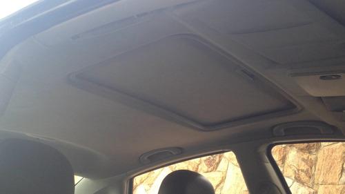 ford focus sedan 2.0 ghia aut. 4p 140.3hp