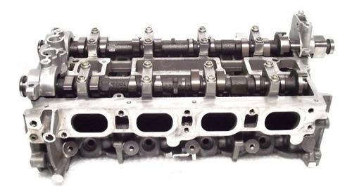 ford focus sedan 2015 2.0 titanium flex aut. 4p