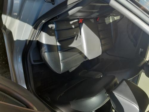 ford focus sedan guia 2.0