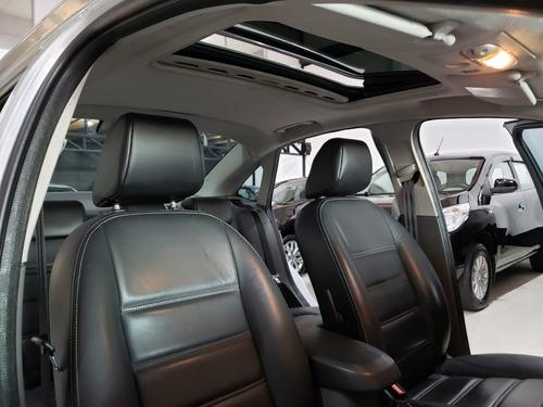 ford focus sedan titanium 2.0 plus 16 v flex aut. 2013