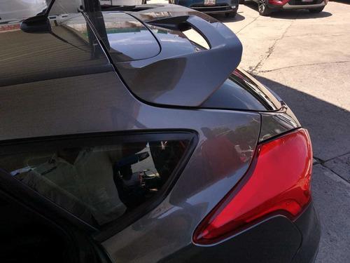 ford focus st 2015 hb