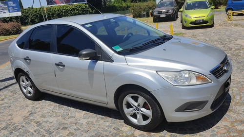 ford focus style 1.6 5p