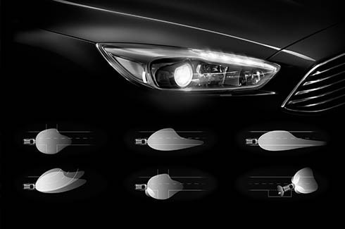 ford focus titanium 4 puertas caja manual tasa 0% fb2