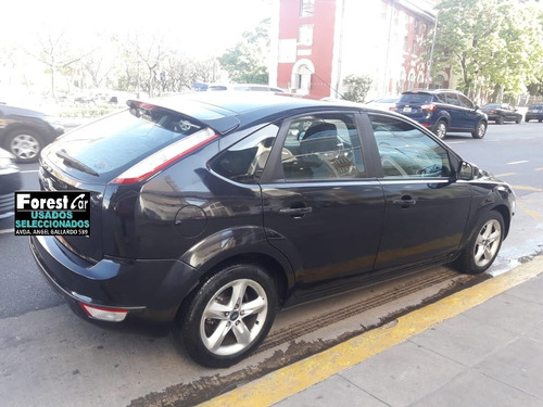 ford focus trend 2.0 #2