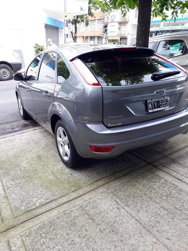 ford focus trend diesel