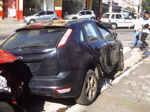 ford focus vendido em partes tudo para seu carro consulte