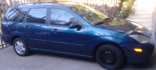 ford focus zx3 5vel aa ee mt 3p 2000