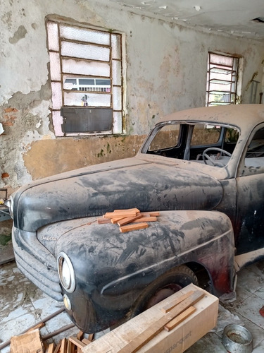 ford ford 1947