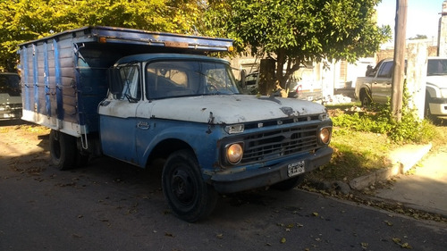 ford ford 350