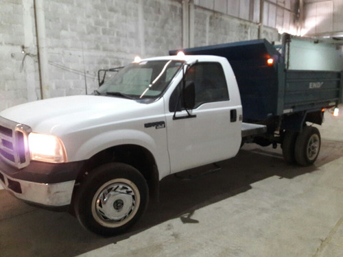 ford ford 4.000