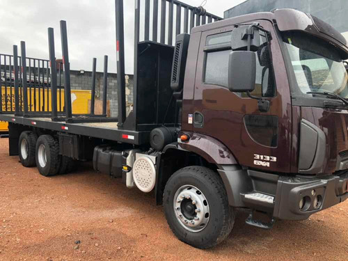 ford ford cargo 3133