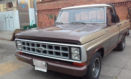 ford ford carros antigos