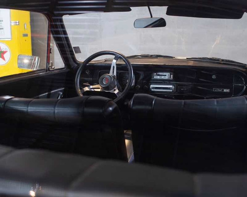 ford ford corcel 1974
