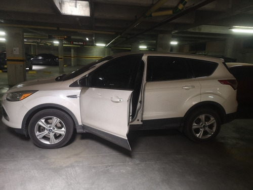 ford  ford escape 2013 4x2 4x2