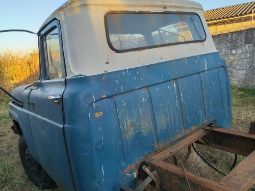 ford ford f350 diesel