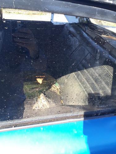 ford ford falcon ghia 3.0