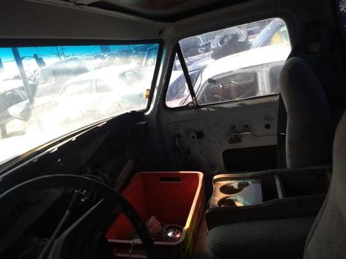 ford ford pickup 1978 por partes motor 400 cliveland