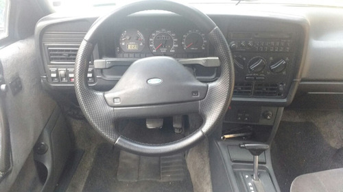 ford ford versailles guia nao santana gls automatico pointer