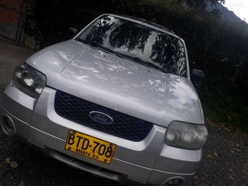ford ford2006