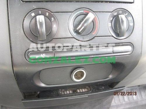 ford ford_f150_pickup 04-08 4.6 autopartes refacciones