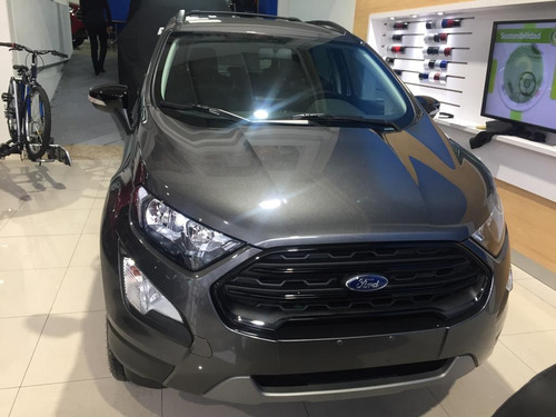 ford freestyle at 2020