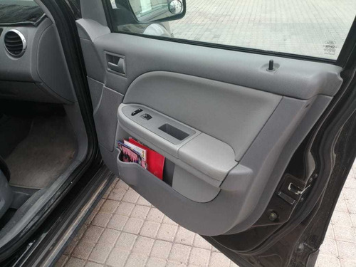 ford freestyle  xls