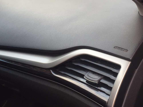 ford fusion 2.0 turbo, 4 cil.