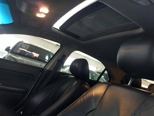 ford fusion 2011 automático ! ! !