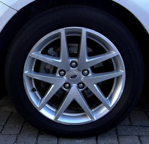 ford fusion 2012 sel 2.5 16v 173cv aut. gasolina