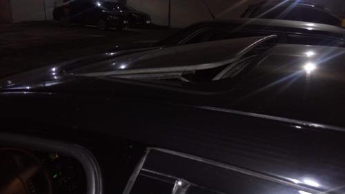 ford fusion 2.3 sel aut 2007/2007 2º dono novíssimo