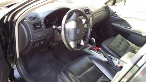ford fusion 2.5 sel aut. 4p só r$ 28.000,00