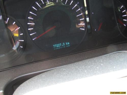 ford fusion at 3000