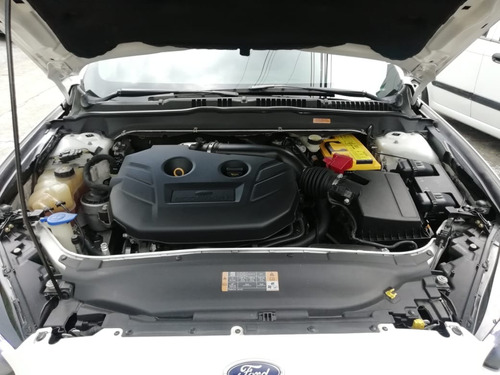 ford fusion titanium 2.0 t aut. modelo 2013 (502)