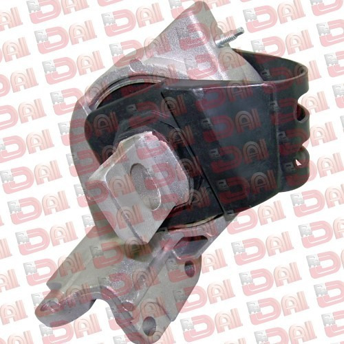 ford fusion zephyr milan repuesto  soporte transmision 06-12