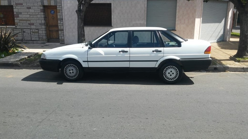 ford galaxy 2.0 gl