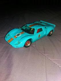 92818cc8f114 660 Gt - Autos de Juguete
