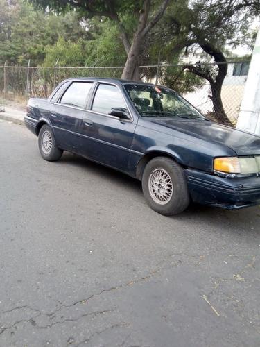 ford guia 94