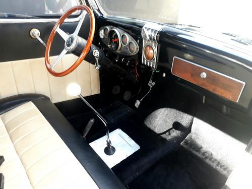 ford hotrod 1947
