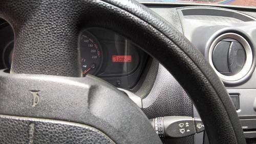 ford ikon excelentes condiciones y buen precio