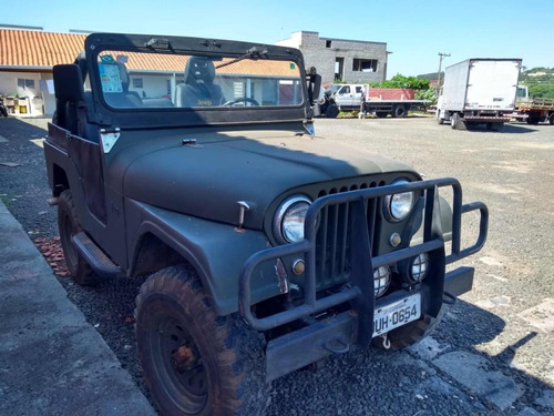 ford jeep ford original ford