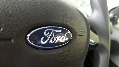 ford ka 0 km 1.5 s 4 p 2018 sedan |