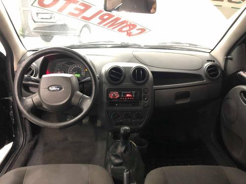 ford ka 1.0 2009 completo