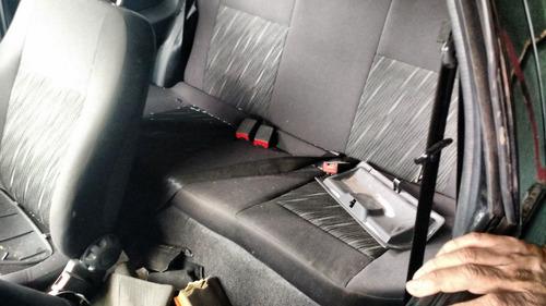 ford ka 1.0 2012lataria/suspensão/mecânica/acabamento/roda