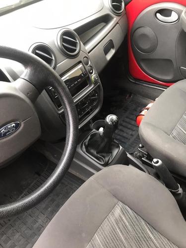 ford ka 1.0 completo com ar e direção