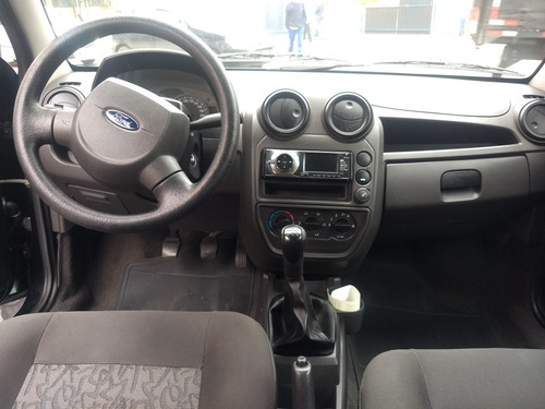 ford ka 1.0 flex 3p 68.5 hp 2009