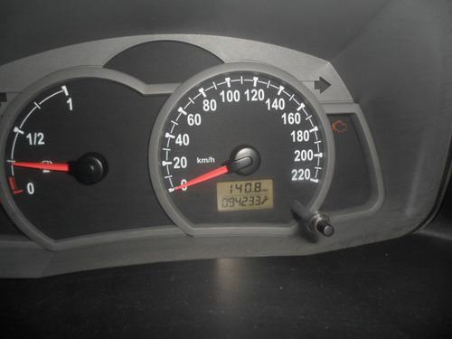 ford ka 1.0 flex 3p 70hp