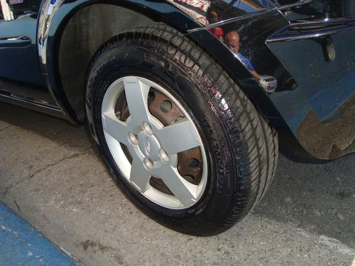 ford ka 1.0 flex 3p  completo mf veículos